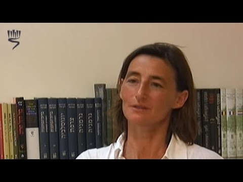 Dr. Geraldien von Frijtag Drabbe Kunzel: Dutchmen in Eastern Europe and the Dream of a Greater Germanic Empire