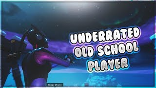 Season 7 Gameplay | Goated Old School Player | 1500+ Wins | 40,000+ Kills | @FearChronic