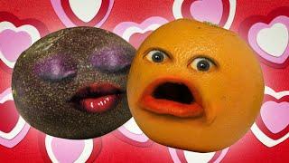 Orange LOVES Passion Supercut!