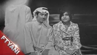 اغاني طرب MP3 آه يالأسمر يا زين - عبدالكريم عبد القادر تحميل MP3