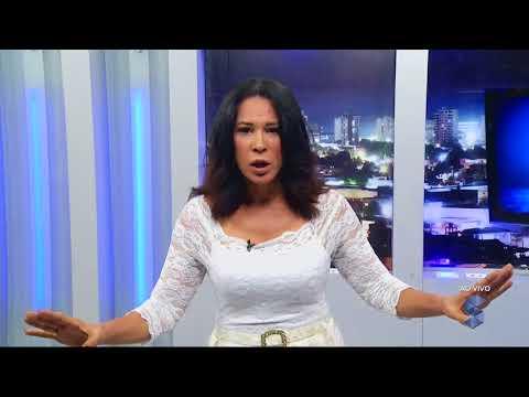 Sandra Santos comenta o roubo de lixeiras nas praças de Porto Velho - Gente de Opinião