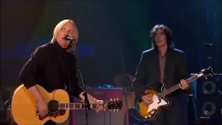 Tom Petty and The Heartbreakers - Melinda (Live)