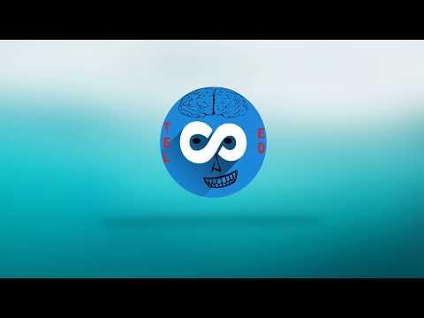TELUGU EDUCATIONAL VIDEOS TELUGU YOUTUBE CHANNEL I TEL-ED (TELUGU EDUCATION CHANNEL)