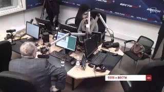 Жириновский предсказывает будущее Европы. Прогноз не весёлый.