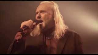 """JOACHIM WITT - Goldener Reiter (""""WIR"""" Live-DVD)"""