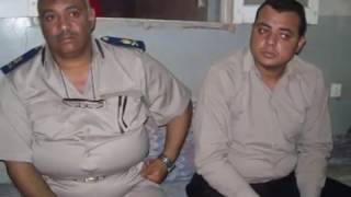 preview picture of video 'اتحاد شباب البداري _ مبادرة سلم سلاحك'