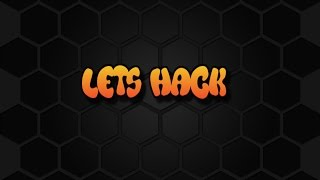 Minecraft [Lets Hack] Icarus b16 Private Hack Client Survival Games