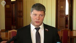 35 государственных программ реализуют в Новосибирской области в 2019 году