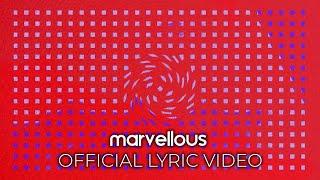 Imanbek, Afrojack feat. Gia Koka – Hey Baby (Official Lyric