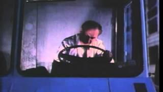 C.H.U.D. (1984) Video