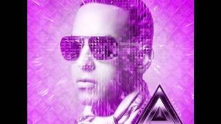 Lose Control Daddy Yankee Ft Emelee (Prestige) [remix]