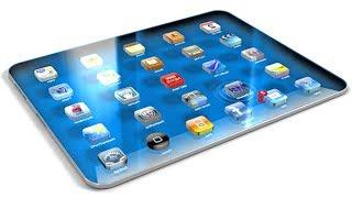 ソニー新型タブレットXperiaZ5Tabletの計画はどうなった?