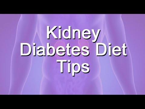 Chinese Patch von Diabetes sf
