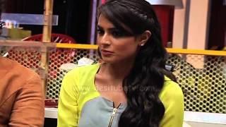 asmita sood new serial - मुफ्त ऑनलाइन