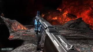 ultimate doom bfg - मुफ्त ऑनलाइन वीडियो