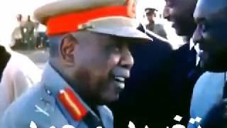 اغاني حصرية احمد المصطفى نحن فى السودان تحميل MP3