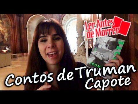 CONTOS DE TRUMAN CAPOTE / BIBLIOTECA DE NY (#71)
