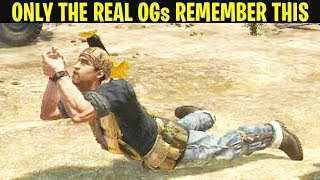 """Top 10 """"WORST GLITCHES"""" in COD HISTORY"""