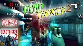 How to download dead trigger 2 133 mod apk data 1000 real descargar apkdatos de dead trigger 2 mod versin 133 android malvernweather Images