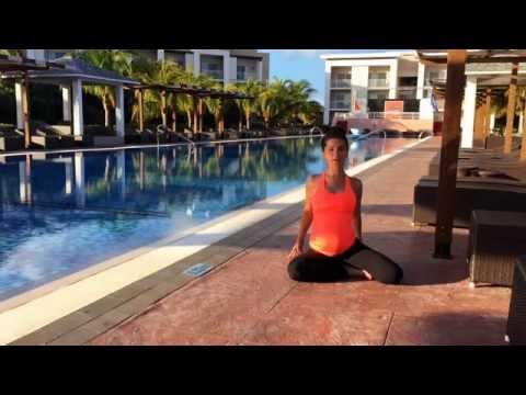 Jak wzmocnić mięśnie pęcherza po porodzie