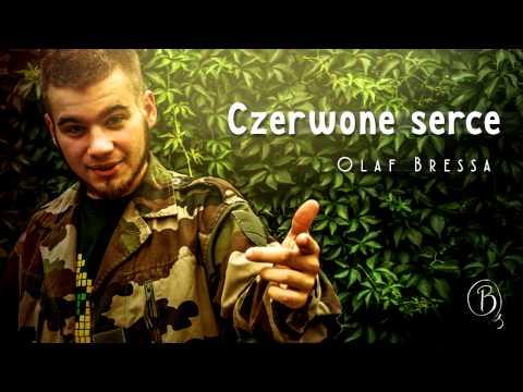 ToJestMojaBajkaZegnam's Video 131826920912 iToJna8zOqc