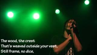 Vice/Versa by Fair to Midland Lyrics