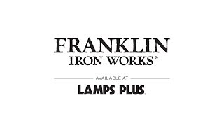 Franklin Iron Works