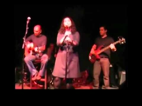 888 Band | Rolling in the Deep (Cover) | Zappa