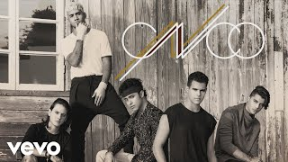 Demuéstrame (Audio) - CNCO (Video)