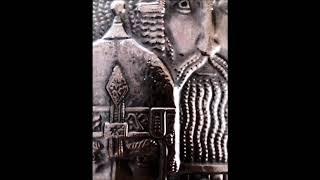 SzÖvet - Örökség (2019) Full Album