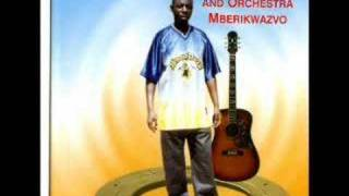Alick Macheso Wema Konzo