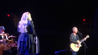 FLEETWOOD MAC - WITHOUT YOU - PHOENIX, AZ - 5/30/13