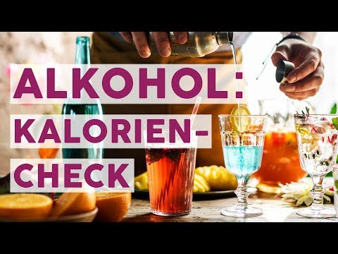 Die Kodierung vom Alkoholismus nach makarowu