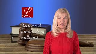 Susan E. Loggans & Associates Money Matters video