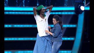 KPY Bala comedy fun overloaded | 100% fun