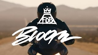 Fall Out Boy - Bloom