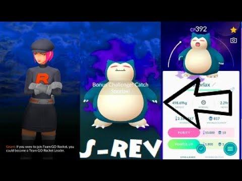 Pokemon Go Spoofing Locations 2019