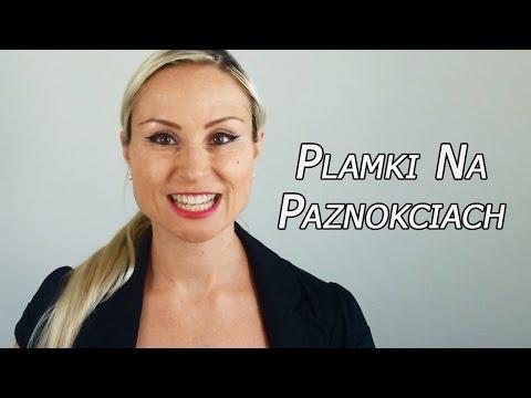 Jak dostać ocet plam pigmentowych
