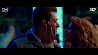 race 3 all song free download pagalworld