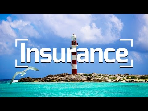 mp4 Insurance Travel Europe, download Insurance Travel Europe video klip Insurance Travel Europe