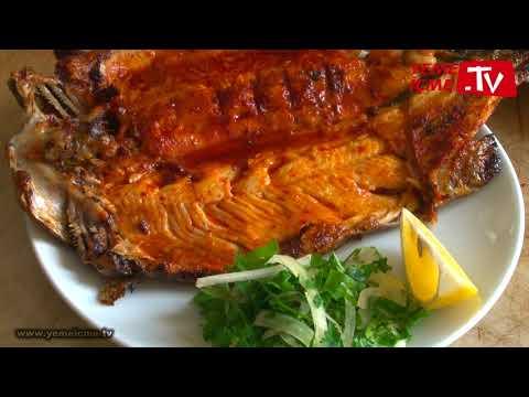 Takaz Restaurant - Malatya