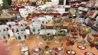 christmas shop in usa , christmas spirit , christmas song, christmas music