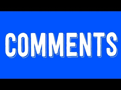 Comment Replies: Human Rights, Racism, Politics, Islamophobia, Feminism