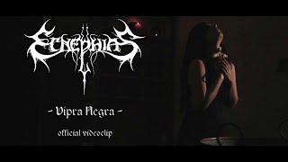 ECNEPHIAS   Vipra Negra (Black Tantric Sexuality)   (Official Videoclip)
