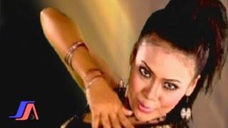 Gambar cover Wawa Marisa - Keangkuhan (Official Music Video)