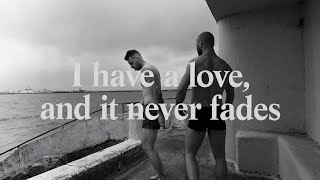 For Those I Love - I Have A Love video