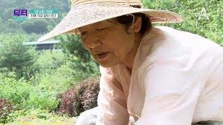 76세에도 치매 걱정 없는 명인의 비결은? | Kholo.pk