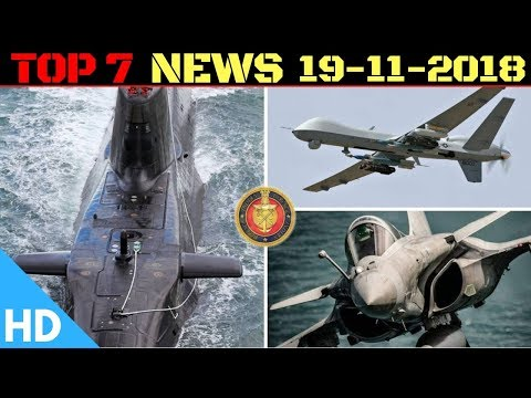 Indian Defence Updates : Akula Lease with Yasen Technology,6 New SSN Submarines,100 Predator Signing