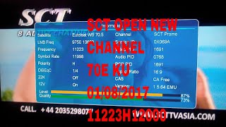 GOOD NEW ASIAN USER 8 NEW ADULT CHANNEL 2 NEW SATELLITE ASIA BEEM FULL SIGNAL 4 FT DISH ALL ASIA