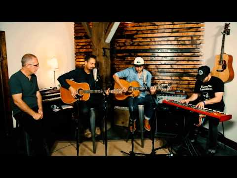 Soul On Fire - Youtube Live Worship